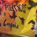 presos políticos 01