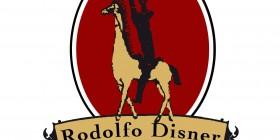 Galería Rodolfo Disner