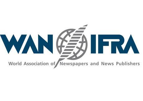 En voz de Rodrigo Bonilla, Gerente Regional para América Latina de WAN-IFRA, el organismo internacional expresó su profunda indignación ante el asesinato del periodista Gregorio Jiménez de la Cruz.