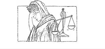 Justicia para mujeres