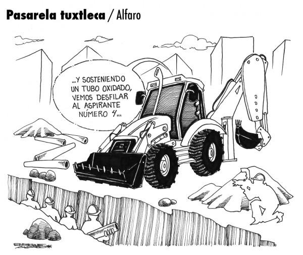 Pasarela tuxtleca-1