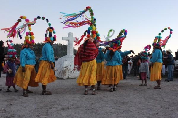Foto: Magdalena Morales/ Chiapas PARALELO.