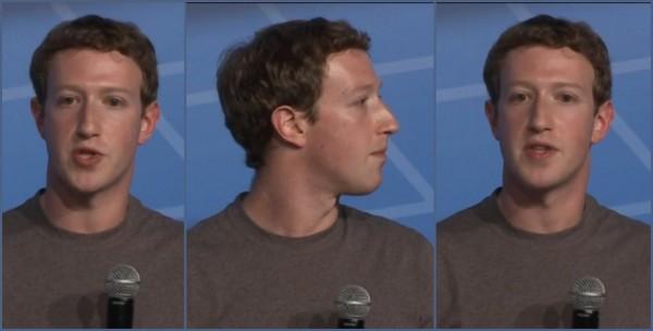 Mark Zuckerberg. Fuente: ClasesdePeriodismo.com