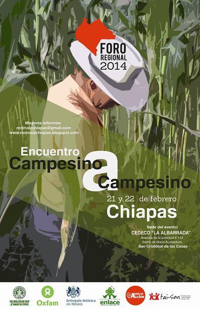 med_Encuentro_campesino_2014