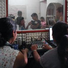radio_comunitaria03adolfolopez