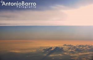 Foto: Antonio Barro