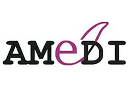 Amedi-logo