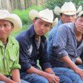 Campesinos Chiapas 01