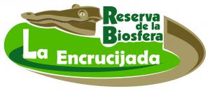 Reserva de la Biósfera La Encucijada