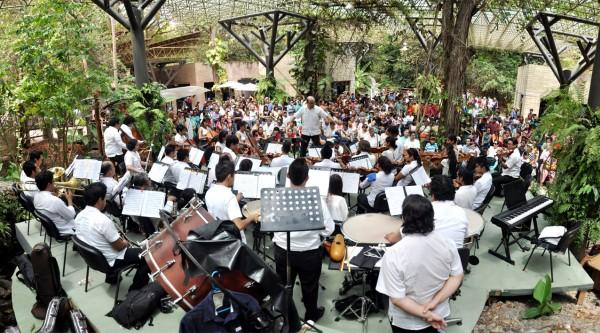 SinfonicaZoomat