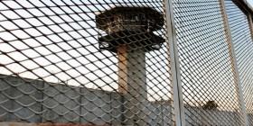 Cárceles de Chiapas, la impunidad. Foto: Archivo