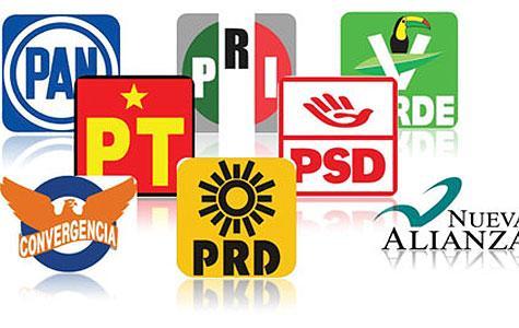 partidos-politicos-logos-ok