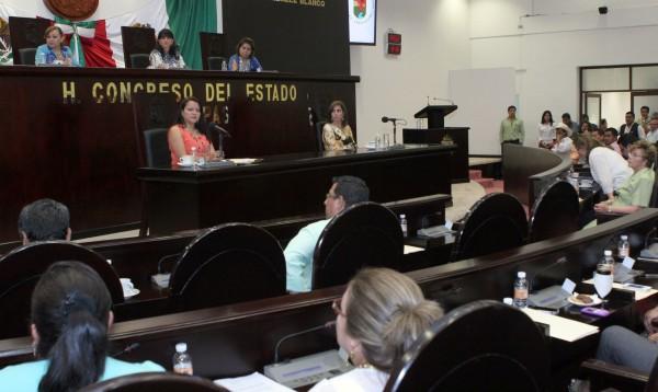 Derogan el Código que Establece el Uso Legítimo de la Fuerza por las Instituciones de Seguridad Pública del Estado de Chiapas o Ley Bala Chiapaneca.