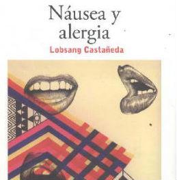 Náusea y alergia