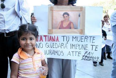 El exlegislador federal del PRI es señalado por testigos de perpetrar el feminicidio de la madre de sus dos hijos. Foto: Archivo