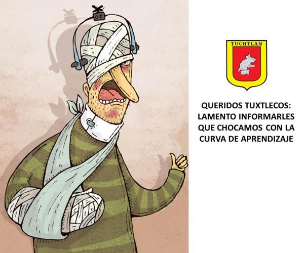 Tuxtlecos