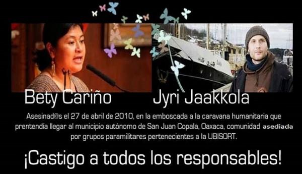 Fuente: Pagina3.mx