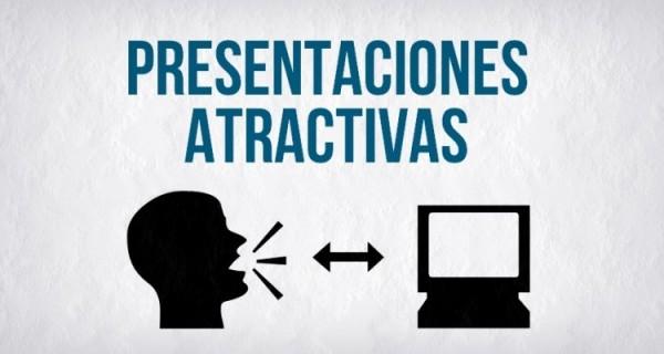 Fuente: ClasesdePeriodismo.com