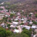 San Miguel Chimalapa