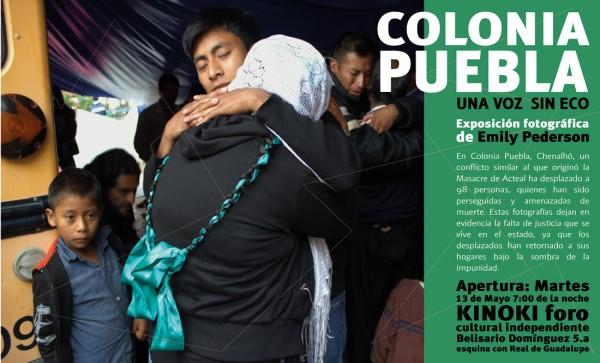 Colonia-Puebla-cartel