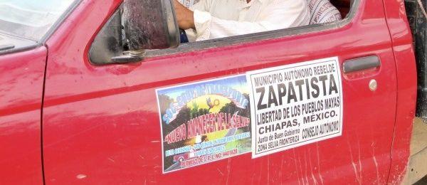 Cooperativa-de-transporte-del-EZLN-en-la-Selva-Foto-Ángeles-Mariscal 00000
