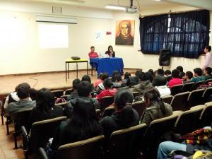 Foto: Gabriela López/ Chiapas PARALELO.