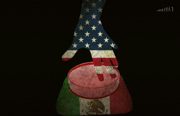 EE.UU-presiona-para-que-México-deje-de-dar-visas-humanitarias-a-migrantes-centroamericanos