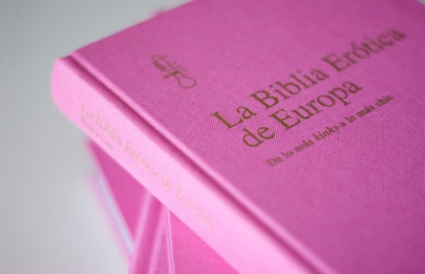 La_Biblia_erotica_de_Europa-1-620x400