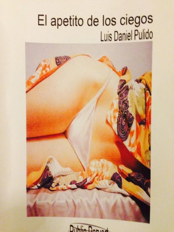 Luis Daniel Pulido