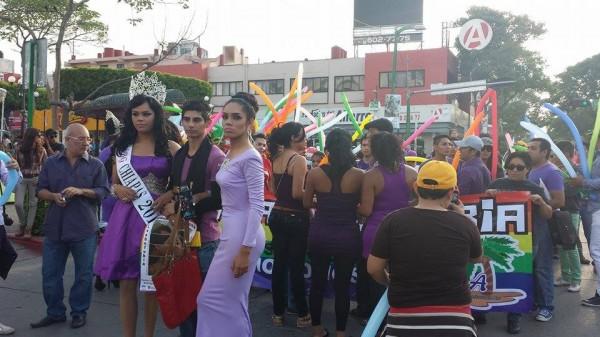 Foto: Lyz Méndez/ Chiapas PARALELO.