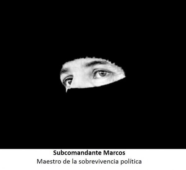 Marcos (1280x1024)