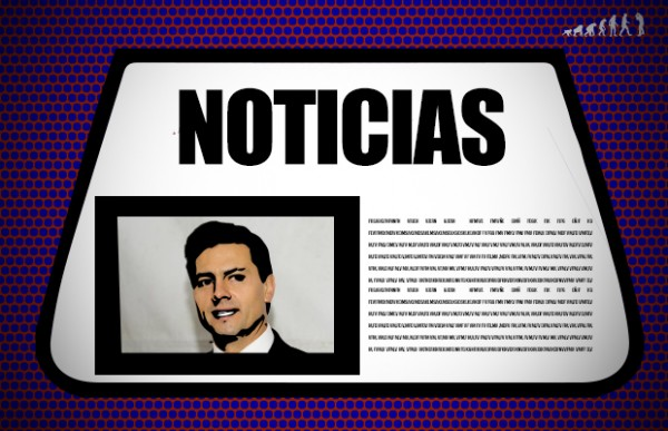Peña-Nieto-portada-revistas-propaganda-Banner