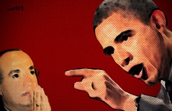 Washington-quiere-saber-en-qué-se-gastó-el-dinero-de-la-_guerra-contra-el-narco_-