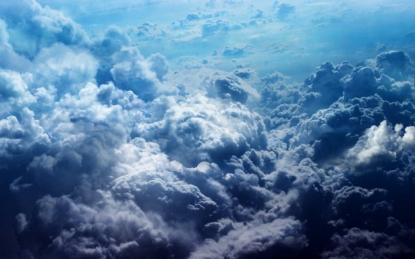 coleccion nubes (1)