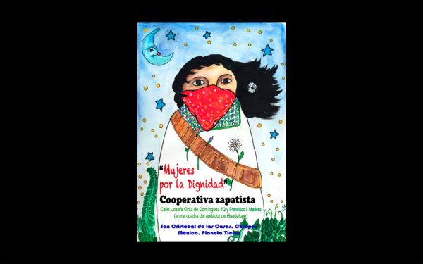 cooperativa zapatista 3