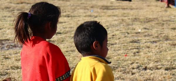 indigenas-infancia-03_2