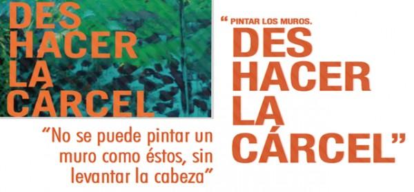 libro_deshacerlacarcel01especial