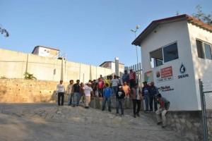 Foto: El Heraldo de Chiapas