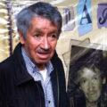 La Enseñanza, Casa de la Ciudad, exige una disculpa pública al distinguido intelectual chiapaneco Javier de Jesús Molina Estrada