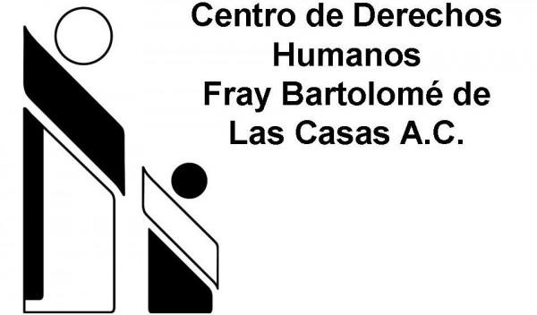 Frayba, denuncia espionaje y persecución a defensores de derechos humanos.