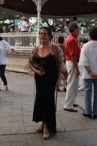 Foto: Dulce García/ Chiapas PARALELO.