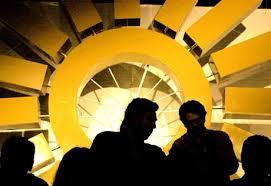 Imagen tomada de www.yoinfluyo.com
