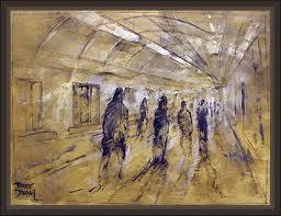 Pintura de Ernest Decals