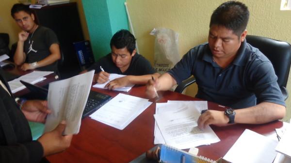 En el municipio de Chenalho se registró un caso similar. Foto: Archivo/ Chiapas PARALELO.