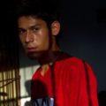 Joven migrante en su paso por México: Foto: Periodistas de a Pie
