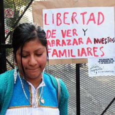 Foto: César Martínez.