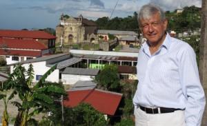 Tiempos Interesantes, comentó el presidente Andrés Manuel López Obrador en la conferencia mañanera del pasado 29 de julio. En efecto, son tiempos interesantes y también definitorios, que no definitivos, del rumbo del país.