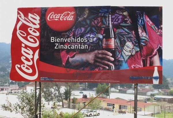 Coca_1