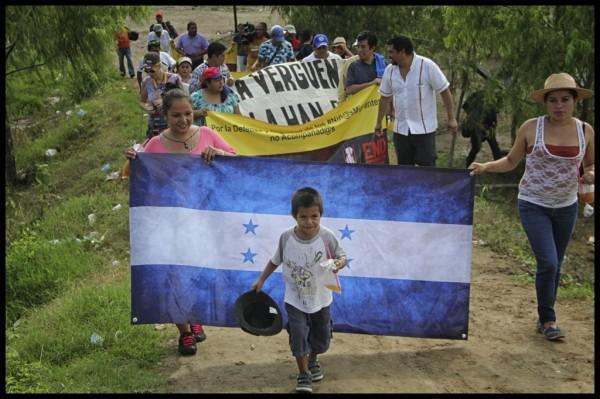 Niños migrantes 01