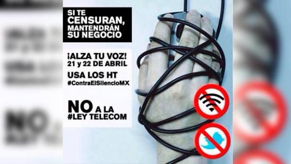 afecta-ley-telecom-mexico-internet